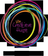 Van Creatieve Huize